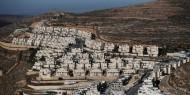 الأردن يحذر إسرائيل من بناء وحدات استيطانية جديدة في الأراضي الفلسطينية