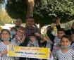 بالصور   تيار الإصلاح ينظم وقفة تضامنية لمساندة الأسرى داخل سجون الاحتلال